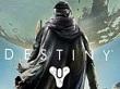 La beta de Destiny para Xbox 360 y Xbox One a finales de julio de 2014