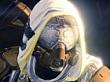 Bungie sorprendida por el temor de algunos usuarios a la falta de contenidos jugables en Destiny