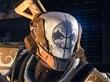 Bungie sigue debatiendo sobre el intercambio de armas entre jugadores de Destiny