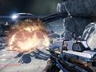 Imagen Destiny (Xbox 360)