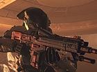 V�deo Destiny, Gameplay en Directo: Segunda Sesi�n