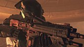 Destiny - Gameplay en Directo: Segunda Sesi�n