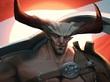 Las canciones de la Taberna de Dragon Age Inquisition, gratis hasta el 9 de febrero