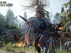 Imagen Dragon Age: Inquisition (PS3)