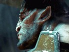 Dragon Age: Inquisition - Tr�iler E3 2013
