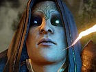 Dragon Age: Inquisition - El Enemigo de Thedas