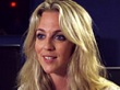 Dragon Age Inquisition: Walking Tall with Miranda Raison