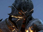 Dragon Age: Inquisition - V�deo An�lisis 3DJuegos