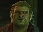 Dragon Age: Inquisition - Varric