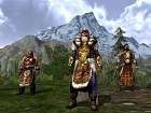 LOTR: Echoes of the Dead