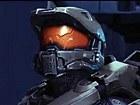 Halo 4 Impresiones jugables