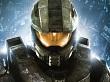 Los Halo de X360 se hacen hoy retrocompatibles con Xbox One