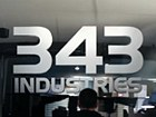 Vdeo Halo 4: Working at 343 Industries