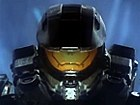 Vdeo Halo 4: Trailer de Lanzamiento