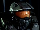 V�deo Halo 4: Gameplay: Vanguardia Oscura