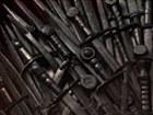 V�deo Juego de Tronos, Trailer de Lanzamiento (US)