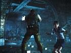 Imagen Resident Evil: Raccoon City (PS3)