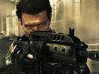 Call of Duty: Black Ops 2, Impresiones E3 2012