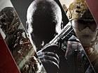 Call of Duty: Black Ops 2 Dentro de la Saga