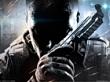 Analistas especulan con el lanzamiento de un nuevo Resident Evil y Black Ops 3 este a�o