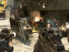 Im�gen Call of Duty: Black Ops 2