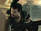 Vdeo Call of Duty: Black Ops 2: Reveal Trailer