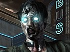 V�deo Call of Duty: Black Ops 2: Don't Miss The Zombie Bus