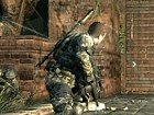 Call of Duty: Black Ops 2 - Gameplay: Call of Wiimote