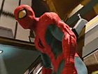 Spider-Man: Edge of Time: Primer contacto