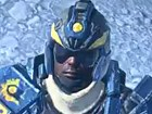 V�deo Planetside 2, 666th Devil Dogs