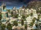 Anno 2070 - Imagen PC