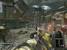 Call of Duty Black Ops - Escalation - Imagen