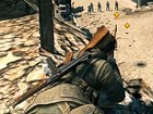 Vdeo Sniper Elite V2: Kill Cam 3