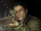 Sniper Elite V2 - Trailer Oficial
