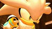 Video Sonic Generations - Bosses Trailer