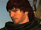 Vdeo Dragon&#39;s Dogma: Trailer oficial E3 2011 (extendido)