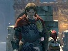 Vdeo Dragon&#39;s Dogma: Estrategias con los Peones 1