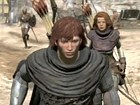 Vdeo Dragon&#39;s Dogma: Objetos y Misiones