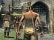 Gameplay: Escolta (Dragon's Dogma)