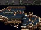 Imagen Wii Final Fantasy VI