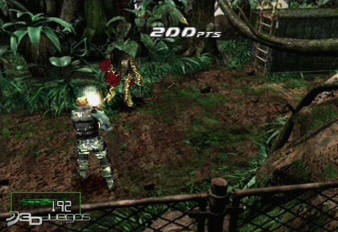 Trucos de videojuegos Dino_crisis_2-1581841