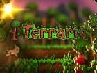 V�deo Terraria: