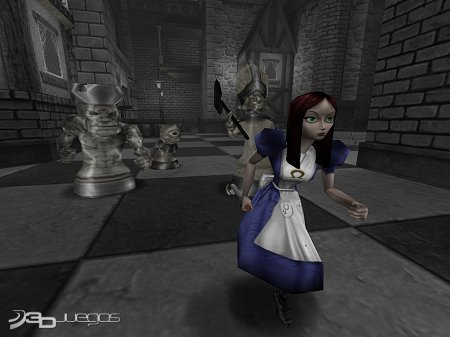 American McGee's Alice y Alice Madness Retuns American_mcgees_alice_1-1589825