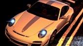Video Need for Speed The Run - Porsche 911 Carrera S