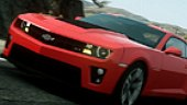 Video Need for Speed The Run - Trailer de la Hisroria