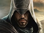 [ Assassin's Creed Saga - Armaduras y atuendos ]