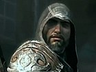 V�deo Assassin�s Creed: Revelations Demostración Jugable E3 2011