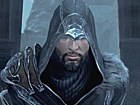 V�deo Assassin�s Creed: Revelations: Gameplay Trailer GamesCom
