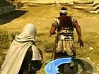 Vdeo Assassins Creed: Revelations: Beta Multijugador: Blanco Recurrente