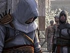 Vdeo Assassins Creed: Revelations: One Destiny